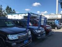 カーコレクション/Car Collection メイン画像