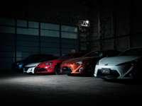 ゴーゴーサンキュッパ北広島店が北広島市共栄にオープン!!展示台数は300台!