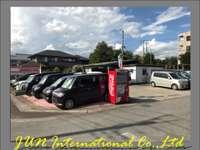 JUNインターナショナルCo.,Ltd メイン画像