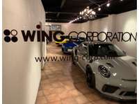 WING corporation