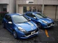イタリア フランスの通好みな車を各種取り揃えて 皆様のお越しをお待ちしております