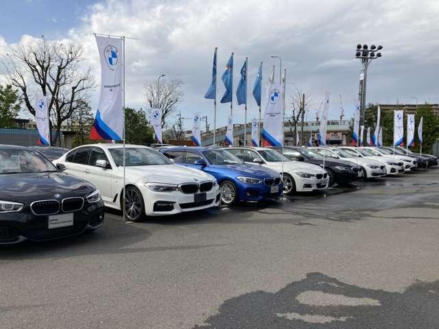 中古車部門の最高賞【最優秀ディーラー賞】受賞