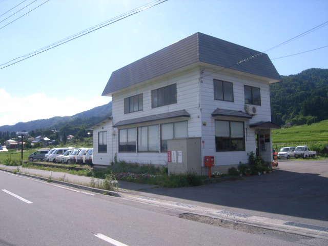 太田自動車 の店舗画像