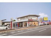 ようこそ!神楽の里、益田市へ! 島根日産自動車 益田営業所です!