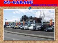 S3-GARAGE (エススリーガレージ) メイン画像