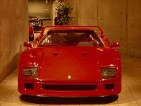 フェラーリ、ランボルギーニなどの希少モデル、限定モデルは、弊社まで