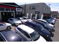 欧州車専門店!正規販売店から直接仕入れ、品質の高いお車のみを取り揃えてます!