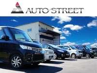 AUTO STREET
