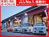 全車格安販売実施中♪関西京都安心販売♪高額買取♪安心車検♪安心修理専門店♪