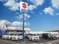 矢島自動車 新車市場益子 メイン画像