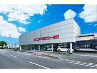 ポルシェの販売及び整備(正規ディーラー)点検整備・車検・板金・損保・生命保険代理