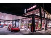 買取専門店J-BOY姫路店オープン!