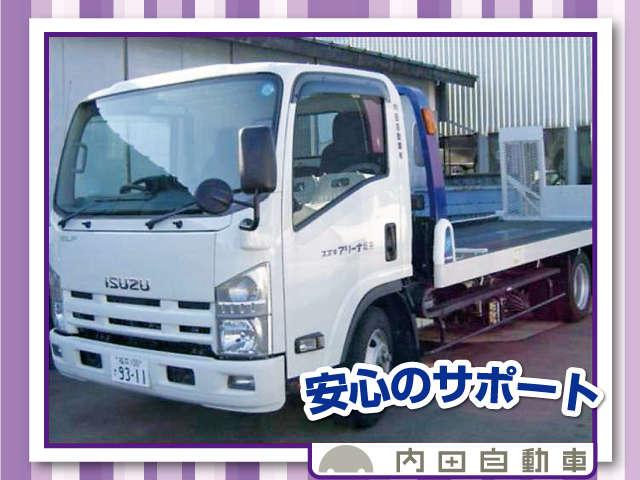 内田自動車(有)紹介画像