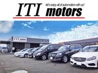 ITI motors