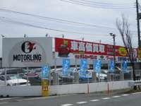 OZ MOTORLING レイクタウン本店 メイン画像