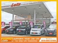 安心の下取車・買取車を中心にラインナップ!!品質には自信があります。