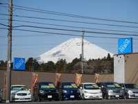 AUTO CLUB ヒーローズ ショールーム 静岡県東部自動車販売協会加盟店