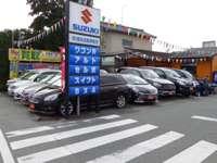 有限会社橋本自動車販売