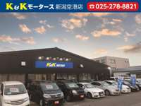 ☆新規オープン!輸入車専門店「PRIME CARS」☆