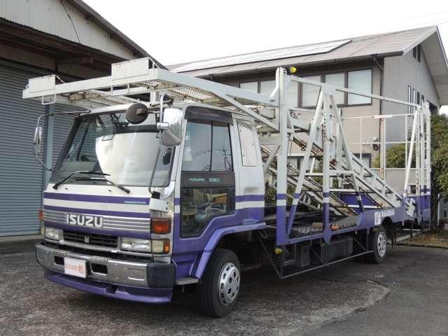 山本自動車紹介画像