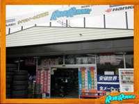 各種メーカーのタイヤをお手頃価格で扱っております★