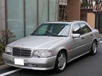厳選された上質な輸入車は、クオンズ オートモービルへ HP http://www.quonz.com/