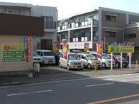 CAR SHOP K・S Fukuoka