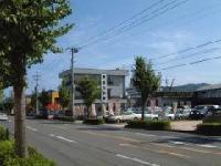 東亜自動車 メイン画像