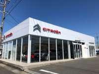 当店は、国道22号沿いに面しております!お気軽にお立ち寄りくださいませ。