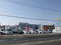 (株)美幌マイカーセンター