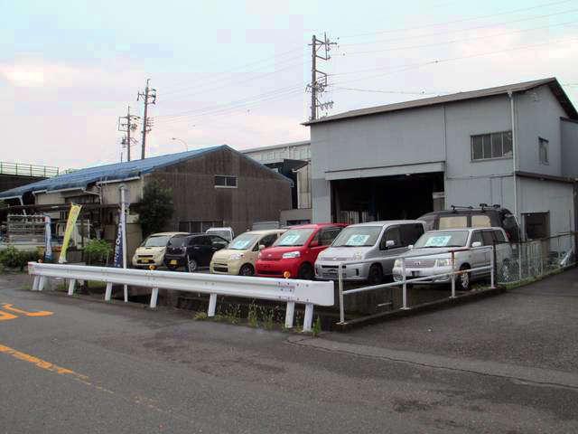 [静岡県]Auto Techno オートテクノ