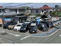 ナカヤマ自動車販売 メイン画像