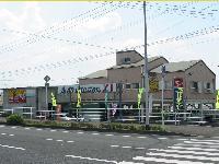 Auto Station X1