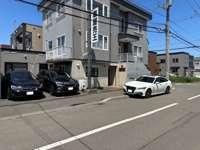 当社顧客の下取車や使用して居るレンタカー等の格安カーを厳選して販売しております。