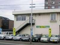 (株)オートクルー札幌