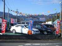 オートチャートTOPs 杉山自動車販売