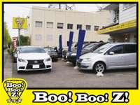 目利きバイヤーによる厳選お宝中古車がずらり!外車修理のみも格安にて!県外大歓迎!