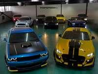 TOPSPEEDグループは県内2店舗展開中★輸入車のことなら当社にお任せ下さい★