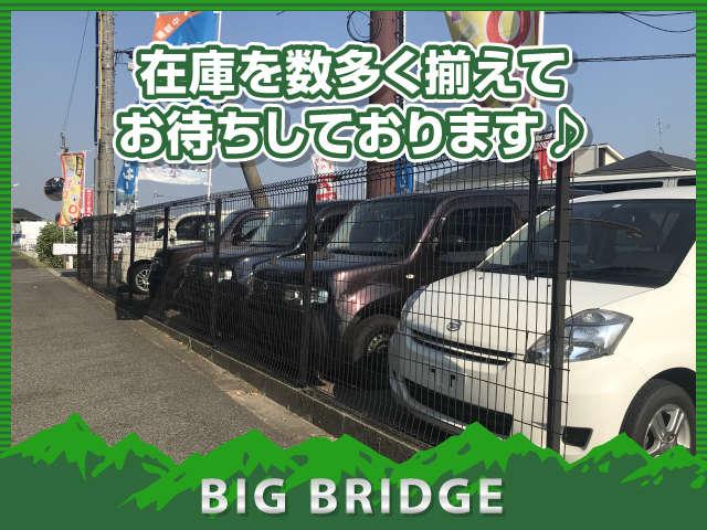株式会社BIG BRIDGE ビッグブリッジ の店舗画像