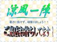 お車情報館 Joy Carnival ジョイカーニバル 千葉店