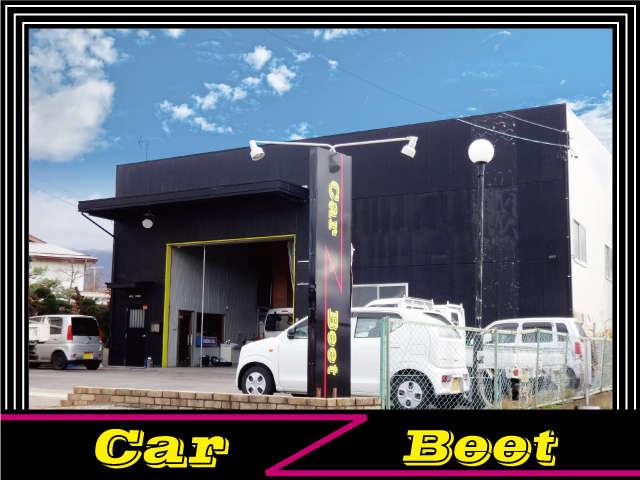 Car−Beet の店舗画像