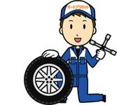 ◆ 全国格安配送。納車まで1週間。明朗会計で安心・安全多数の購入者から好評価 ◆
