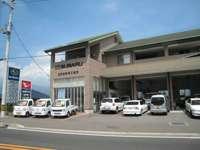 日野自動車工業所