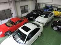 Gran Automobile