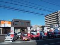 (株)中川自動車商会 メイン画像