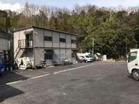 再生中古トラック販売のTRUCK123、トラック・ダンプ・クレーン・高所・その他