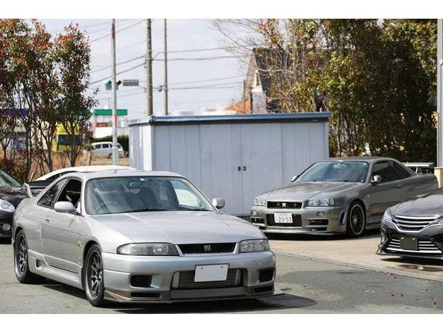 10年以上経っても人気が絶えないお車ばかりです!この機会に是非ご検討の方を御願い致します!