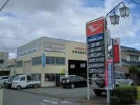 平田自動車工業株式会社