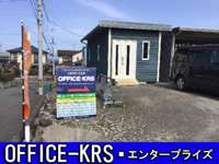 OFFICE-KRS(オフィス ケイアールエス)