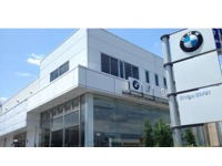 Shiga BMW BMW Premium Selection滋賀